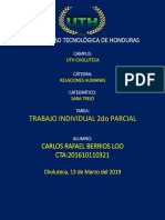 tarea individual segundo parcial.docx