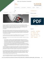 14 Estrés, Cuerpo y Terapia Gestalt __ Paco López Reyes.pdf