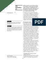 Flesh_Foods_II.pdf