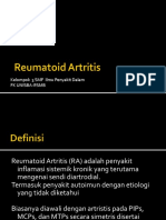 291069703-Reumatoid-Artritis.pptx