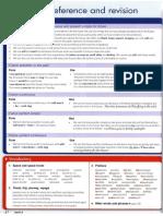 Future Tenses.pdf