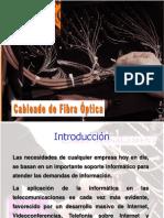 fibra-c3b3ptica