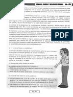 CCF18052018_0003.docx