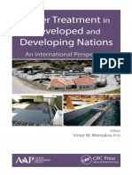 Water Treatment in Developed and Developing Nations - An International Perspective - Victor Monsalvo (AAP, 2016).pdf
