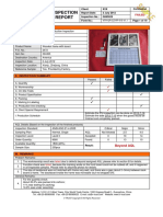 Sample report - During Production Inspection.pdf