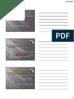 STANDAR KUALITAS GAMBAR RADIOGRAFI (1).pdf