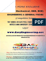 electrical-instrumentation-BAKSHI- By EasyEngineering.net.pdf