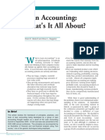 Why_do_we_need_lean_accounting_and_how_d.pdf