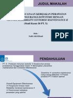 Presentasi Semnas Fadli.pptx