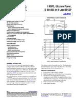 AD7091.PDF