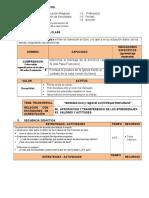 sesindeclasesobrelalaudatosi-151024125815-lva1-app6892.pdf