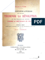 Stael_CirconstancesActuelle_Bk.pdf