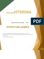Aldosterona.pptx