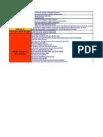 Well Control Formulas Drillingformulas.com 1