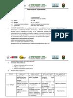 PROYECTO DE APRENDIZAJE PROPUESTA.docx