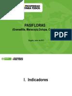 002 - Cifras Sectoriales - 2013 Junio