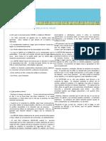 ESTABLECIMIENTO DE LIMITES.docx