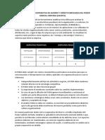 Proyecto_FODA_ Finanzas.docx