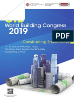 CIB WorldCongress2019 Flyer 20190326