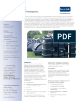 Case-Study-Cracked-Oil-Tanks-Investigations-web.pdf