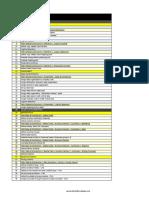 List_SD_Customizing Path.pdf