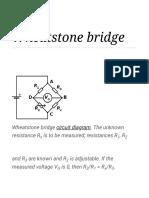 Wheatstone bridge - Wikipedia.pdf