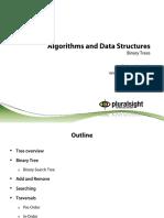 ads-binarytree-slides.pdf