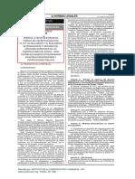 D.U N° 014-2009-PCM.pdf