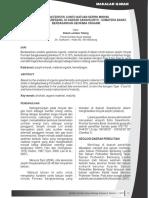 Formasi Sangkarewang didaerah Sawahlunto.pdf