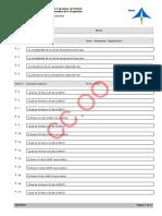 BATERIA IC11-Técnico de Programación y Operaciones (1).pdf