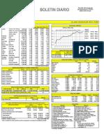 20180119.pdf