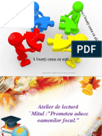 372333670 Atelier de Discutie (1)