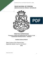 Emiliano Gahona - ITF.pdf
