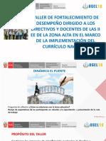 TALLER 8 DE MARZO (1).pptx
