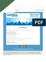 Gmail - Worldline_Transaction_Success (1)