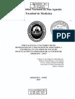 M-21203.pdf