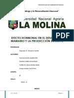 seminario fisio.pdf