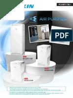 Air Purifier - PCAMT1736A.pdf