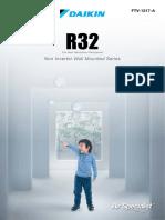 FTV-1217-A.pdf