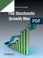 growth-model.pdf