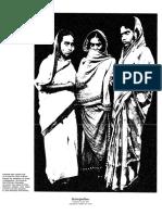 The Rape of Bangladesh by Aubrey Menen- NY Times -23 July 1971
