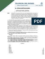VotosJuntasVecinales2015.pdf