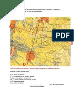 Realizar el perfil- geologia general (1).docx