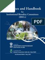 IBSCs_Guidelines_Handbook.pdf