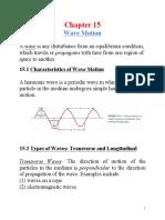 Chapter+15+Giancoli.pdf