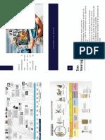 Ventajas_y_desventajas_del_avance_cientifico.pdf