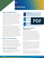 IBSCs Guidelines Handbook