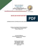 ResearchBookbindUpd6.docx