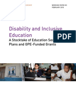 2018-03-gpe-disability-working-paper.pdf