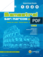 Filosofía SEMESTRAL 2 SM ADE 2015.pdf